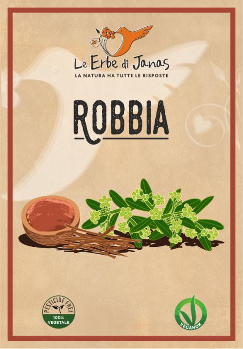 Robbia