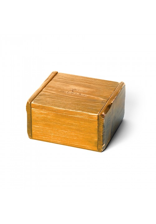 Cofanetto in legno Set Animali