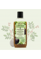 Shampoo Capelli Secchi Fico e Lentischio BIO 200 ml