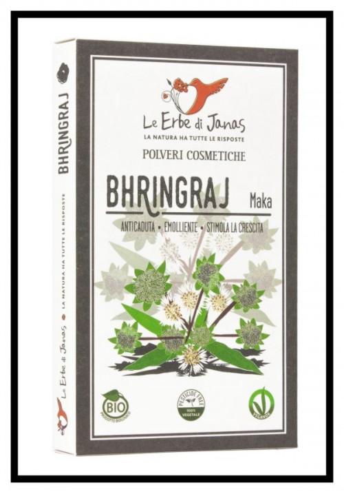 Bhringraj (Maka) BIO