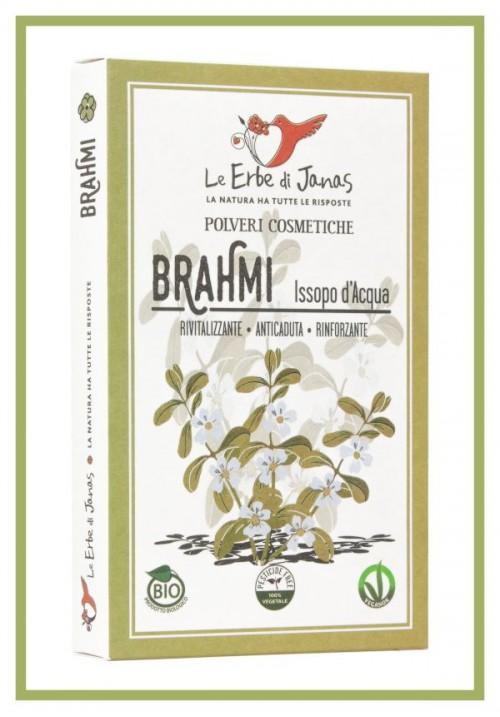 Brahmi BIO